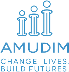 Amudim Community Resources