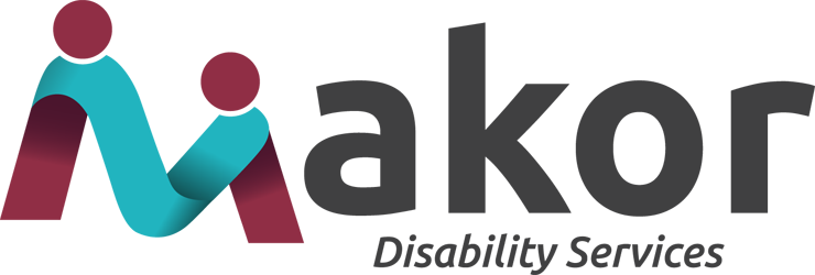 Makor Disability Services