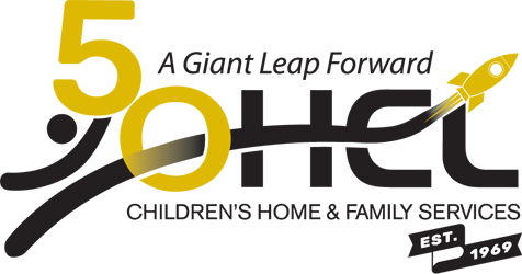 Ohel Children's Home and Family Services