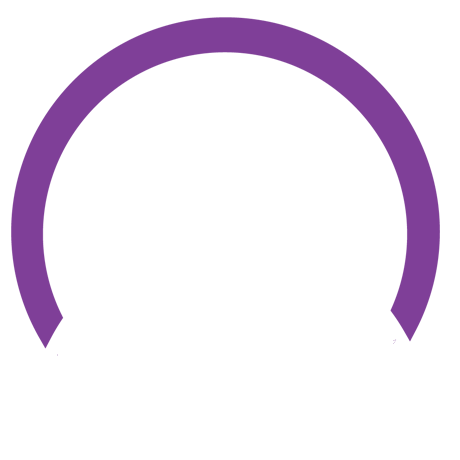 United Task Force